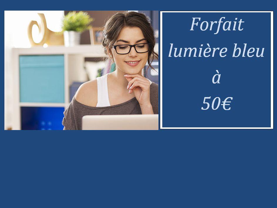 Forfait-lumiere-bleu