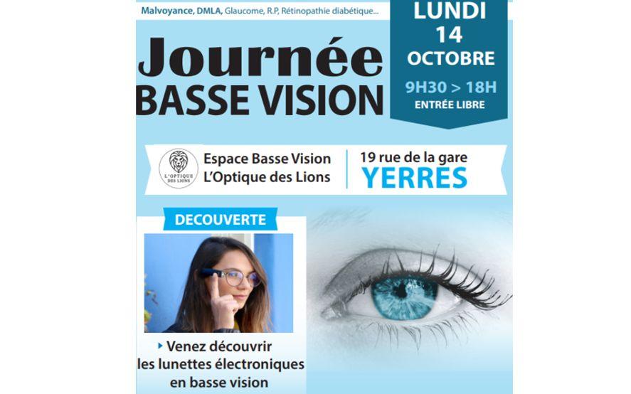 Journe-Basse-vision-14-10-19-Optique-des-Lions-2