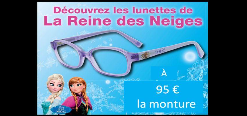Reine_des_neige_850X400