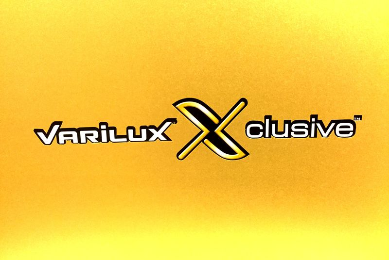 Varilux_xclusive_Or_Grand_format