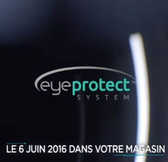 Eye Protect System 2