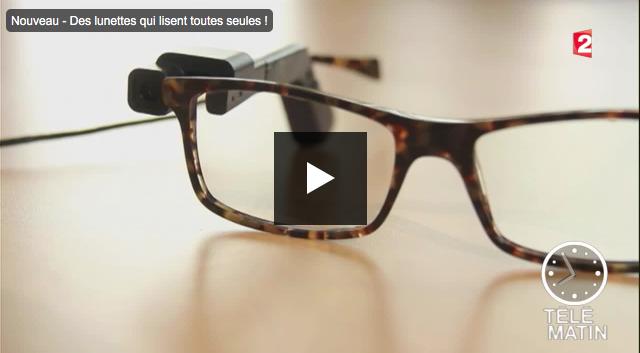 lunettes myeye l 39 optique des lions. Black Bedroom Furniture Sets. Home Design Ideas