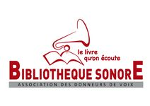 bibliotheque sonore 150